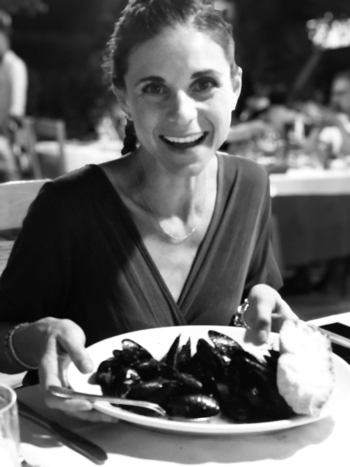 cozze, mussels, best Italian, Italian stories, food and people