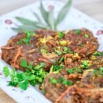 osso buco, veal shank, Italian meat, meat and polenta, Osso Buco recipe, Italian recipe