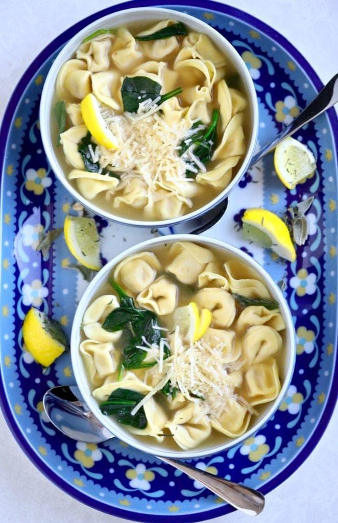soup-tortellini-cheese