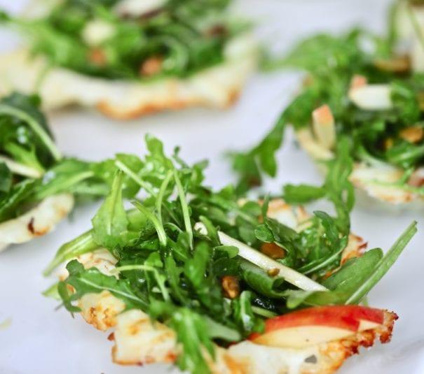 salad-apples-pistachios-