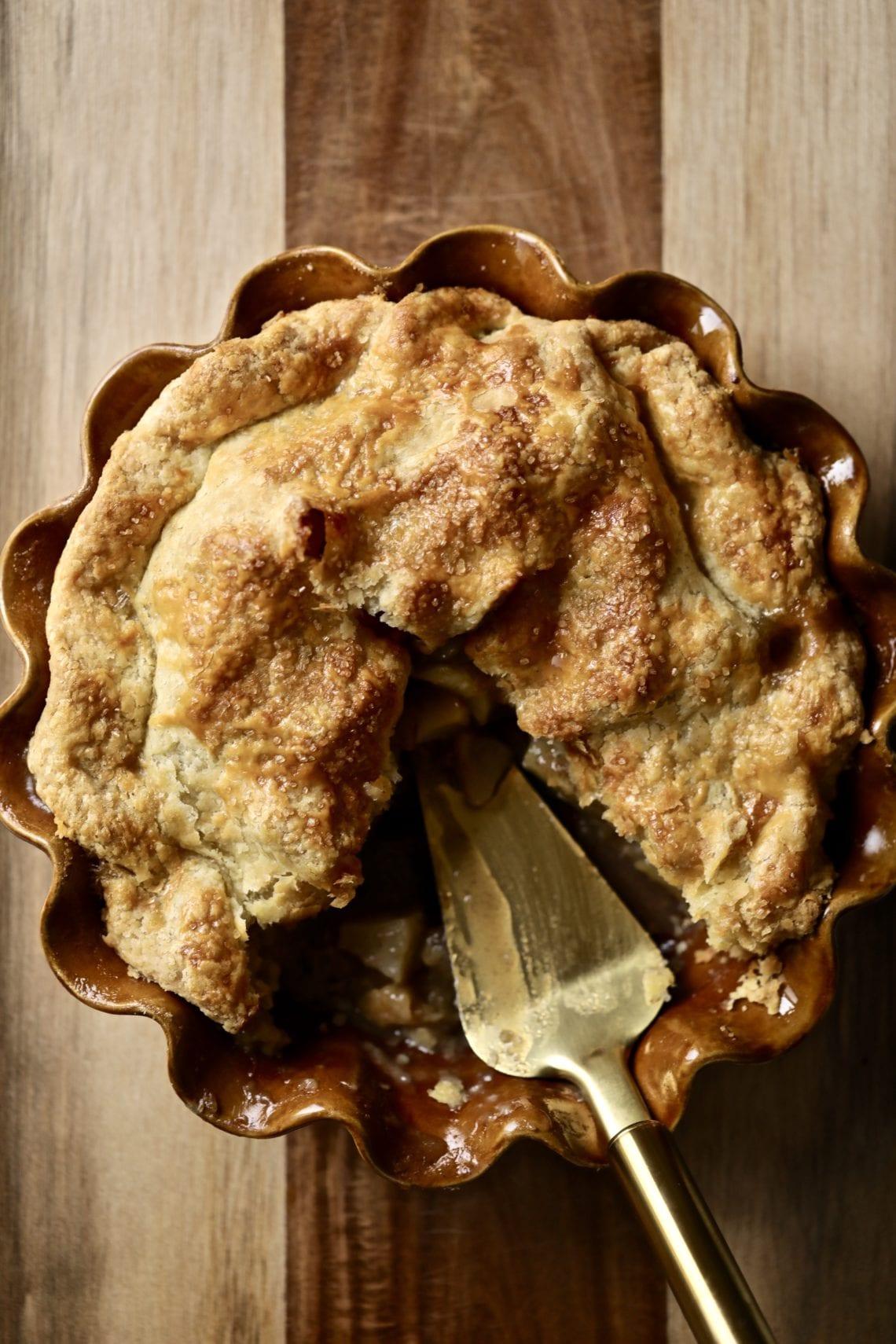 apple-pie-