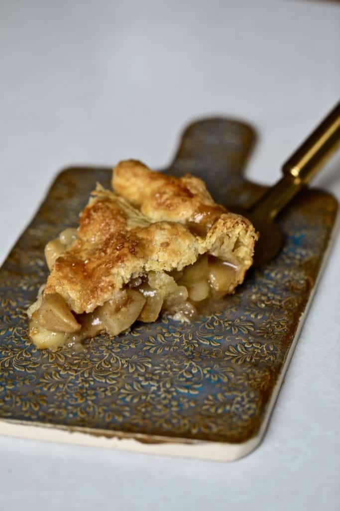 apple-pie-slice